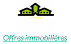 immo-st-martial