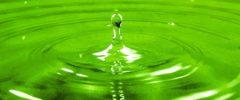 Des factures d'eau qui grimpent